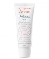 Hydrance Optimale Rich Hydrating Cream