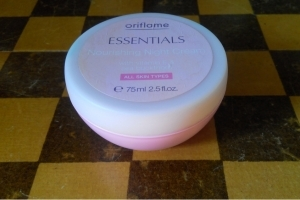 "Крем ""Nourishing Night Cream"" от ORIFLAME"