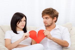 заговор чтобы мужчины обращали внимание знакомились