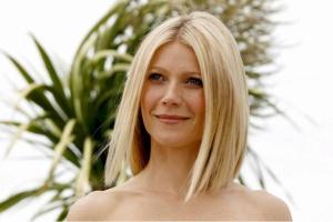 25 звезд Голливуда рассказали, что такое для них «быть красивой»