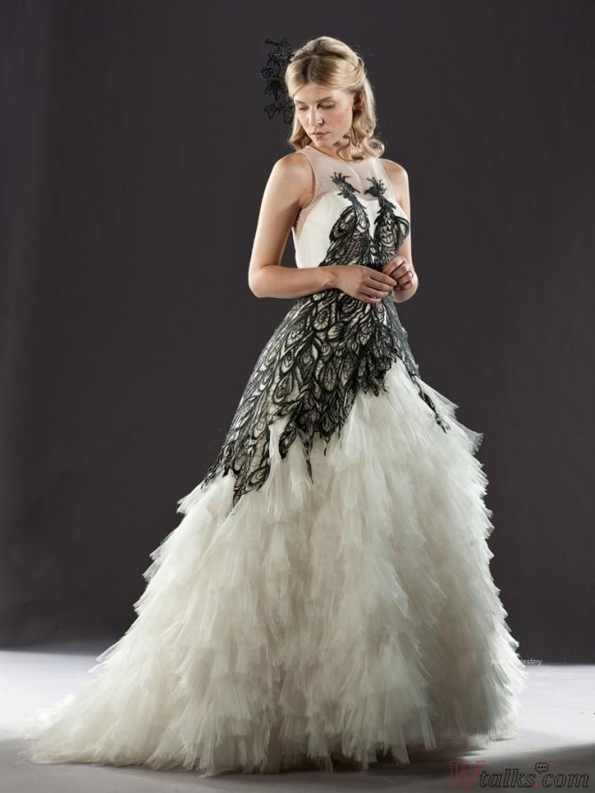 Свадебные платья дизайнер игра
