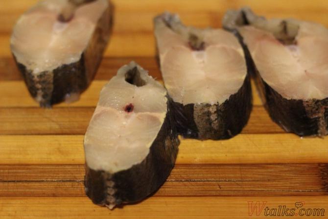 Картошка со свининой в горшочке в духовкеы