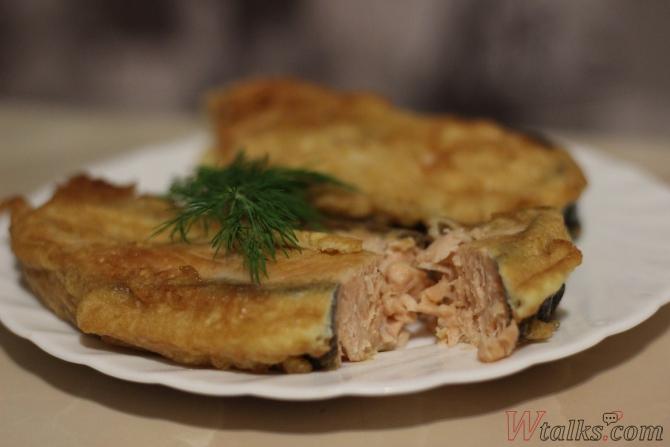 Тыква с яблоками запеченный в духовке рецепт с фото