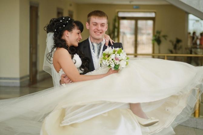 Первая брачная ночь: советы