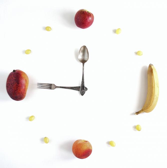 Image result for Диетологи заблуждались: Почему нужно есть после 18 часов