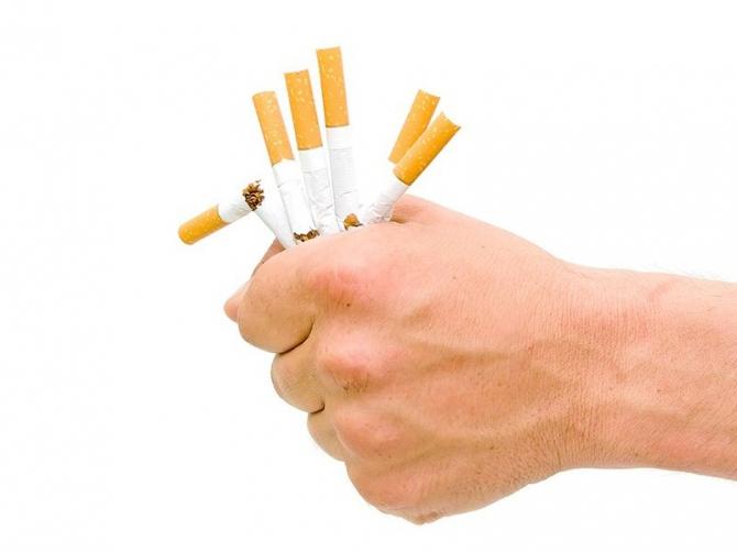 Мотивация для того чтобы бросить курить видео