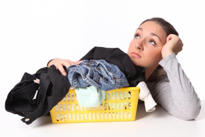 Как выводить пятно от чернила в домашних условиях 385
