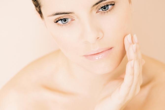 Очищающий гель для лица kosmystik cleansing face gel