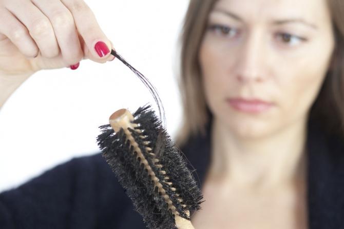 щетка щипцы для выпрямления волос