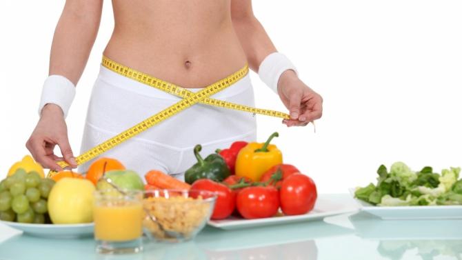 продукты и худей ешь-11