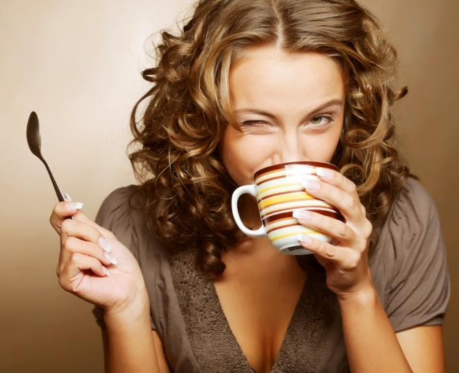 средство для борьбы с запахом изо рта