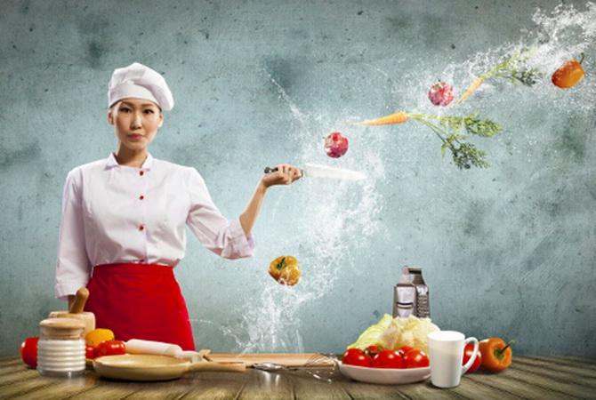 Симптомы и последствия целлюлита. Японская диета на 13 дней: восточный взг