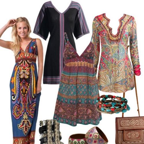 Этническая Одежда Купить В Москве