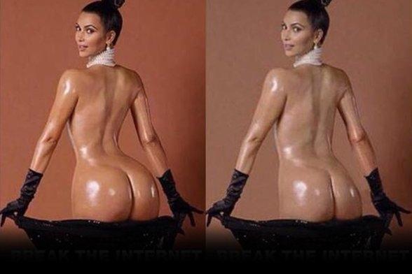 Порно фото вики талышинской