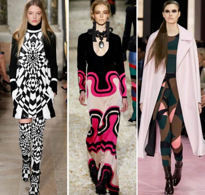 Мода 2015 Года Женской Одежды С Доставкой