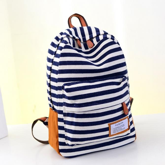 Тряпочные рюкзаки для подростков в школу рюкзаки конверс фото