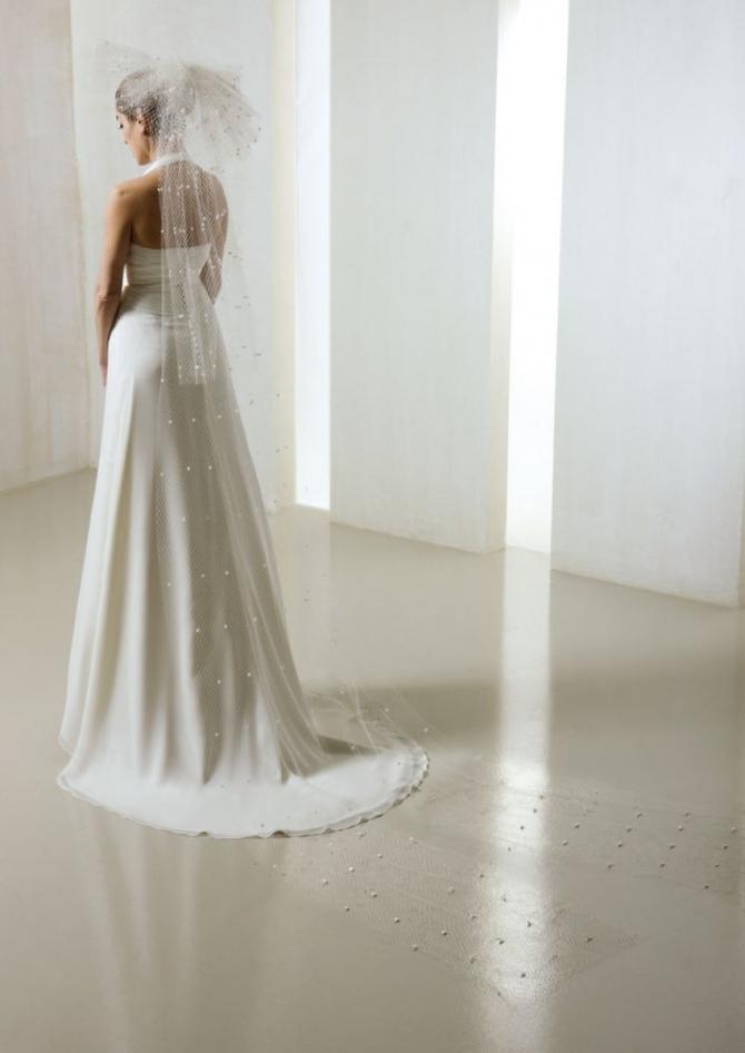 Свадебные Платья И Фата Зачем Они Нужны
