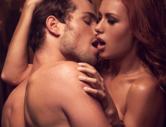 Секс знакомство в майкопе. сайт знакомств в полевском.