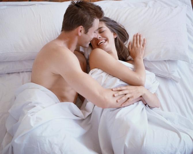Single attractive russian women