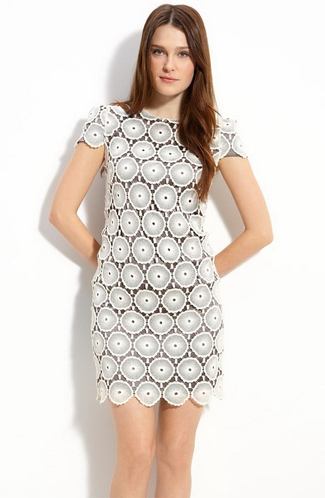 Купить Дорогое Брендовое Платье