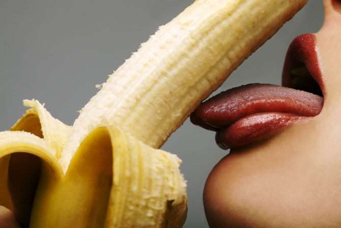 Сделать смазку для анального секса в домашних условиях
